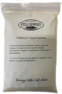 North Georgia Still Company's FERMAX Yeast Nutrient 1 lbs.