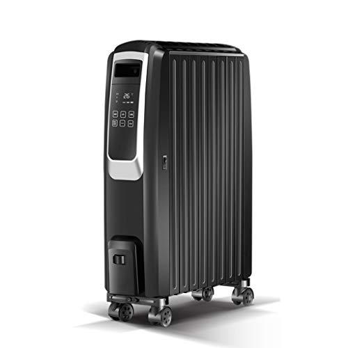 Best Bargain heater Office radiator Energy-saving and energy-saving roasting stove Household electri...