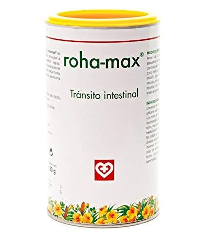 Roha Roha-Max Bote 130 g