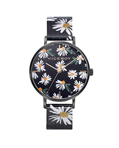 Reloj Viceroy Mujer 401140-57