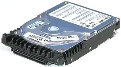 Compaq 3R-A3834-AA (akaA720 3R-A3834-AA/A7207A 72.8GB 10K WIDE ULTRA320 SCSI NO TRAY (3RA3834AA(akaA720)