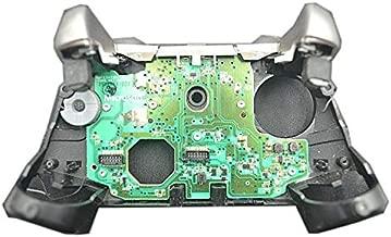 Controller Motherboard Replacement Repair Parts