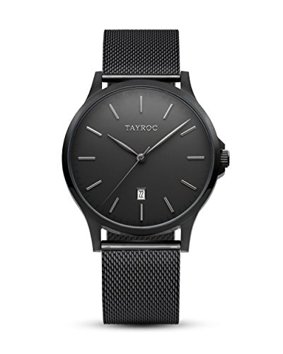 Tayroc Reloj unisex TXM102