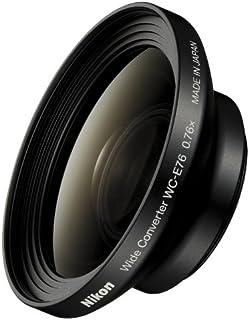 Nikon 931800Camera Accessory Black