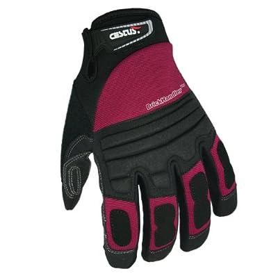 Cestus Brickhandler Heavy Duty Work Glove