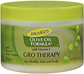 Palmers Olive Oil Formula Gro Therapy by Palmer's