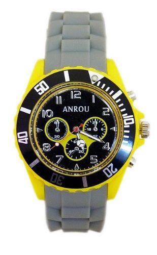 NERD LONDON Nerd L90 U10 - Reloj