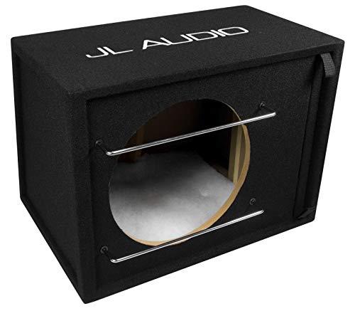 JL Audio CP112BXE - Custodia per subwoofer, 30 cm