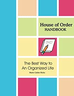 Best house of order Reviews