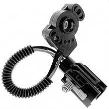 Standard Motor Products TH44 Throttle Position Sensor