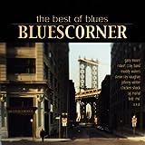Blues Corner-the Best of Blues - Various
