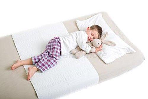 Delta Baby - Traversina da letto assorbi pipì