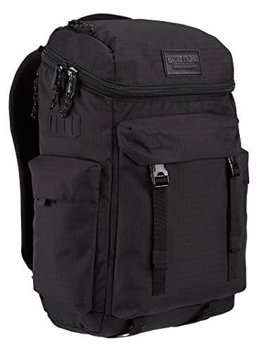 Burton 28 L Annex Backpack