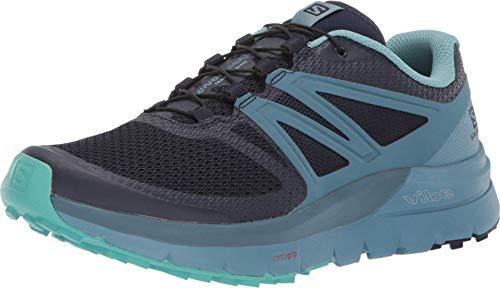Salomon Women's Sense Max 2 Trail Running Shoes