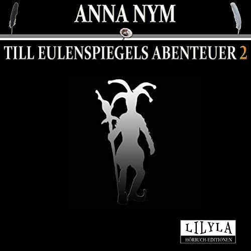 Till Eulenspiegels Abenteuer 2 cover art