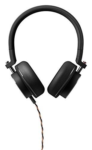 ONKYO密閉型ヘッドホンオンイヤー/ハイレゾ音源対応/コントロールマイク付ブラックH500MB