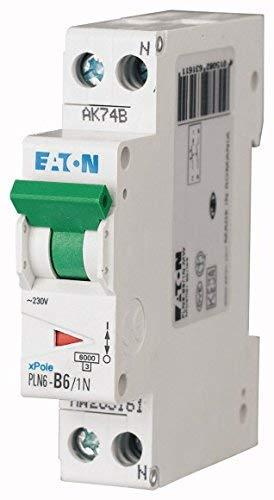 Eaton 263170interruttore magnetotermico