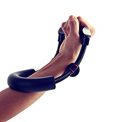 Sportneer Wrist Strengthener for everyone