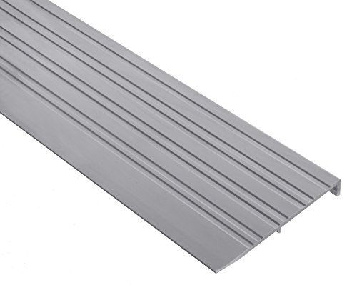 National Guard 65472 Ada Ramp Aluminum, 4
