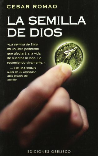 La semilla de Dios (EXITO)