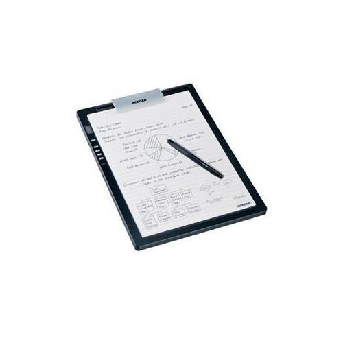 Solidtek Acecad Digimemo L2 8.5' X 11' Digital Notepad For...