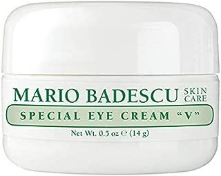 Mario Badescu Special Eye Cream V, 0.5 oz.