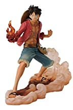 one piece グッズ