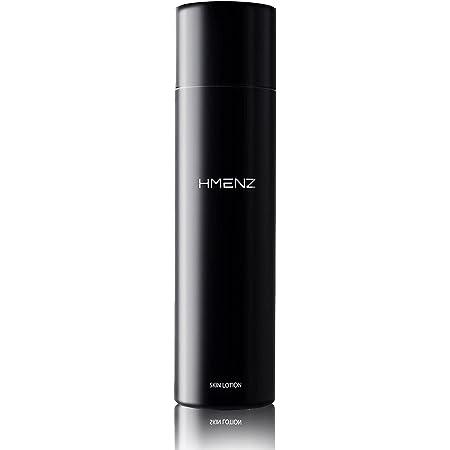メンズ 化粧水 医薬部外品 スキンケア 化粧水 メンズ HMENZ メンズ 乾燥肌 脂性肌 に さっぱり オールインワン 保湿 シミ 対策 化粧水 メンズ の 顔 用 ローション 150ml