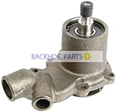 Water Pump 02/101786 02/100066 02/102015 02/102140 for JCB 3CX 4C 3DS