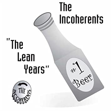 The Lean Years