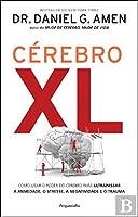 Cérebro XL (Portuguese Edition)