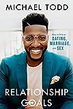 Books Relationships