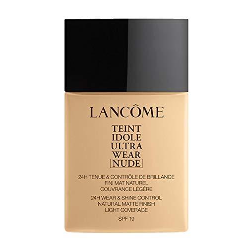 Lancôme Teint Idole Ultra Wear Nude #10-Parliné 40 Ml - 40 ml