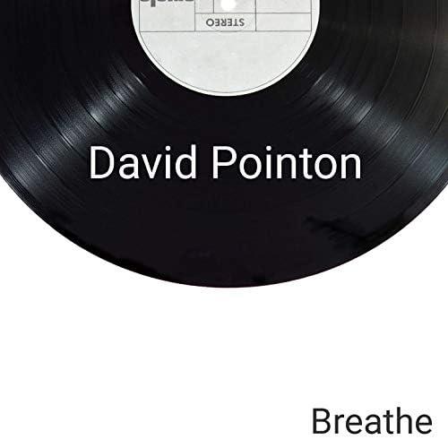 David Pointon