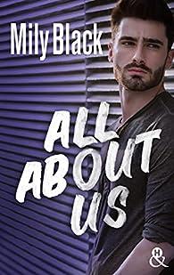 All About Us par Mily Black