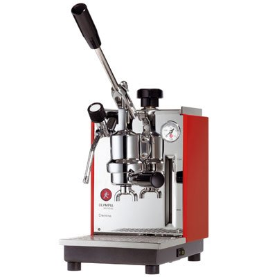 Olympia Express Cremina Lever Espresso Machine