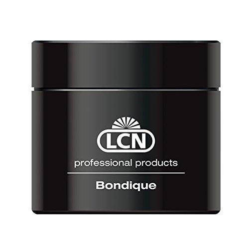 LCN Bondique Aufbaugel - 20 ml