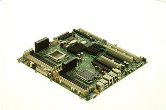Sparepart: HP XW9400 System Board For AMD **Refurbished**, 484274-001 (**Refurbished** Opt 2000 DC Procs)