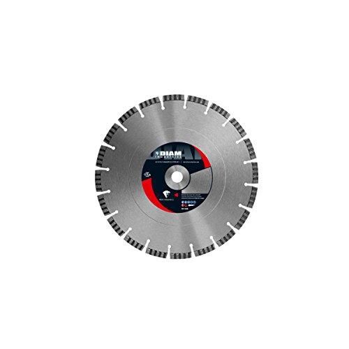 Diamant-Trennscheibe BS70 D230 x 22.2 Qualität S4 Durchmesser Industries