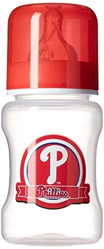 Fantastic Deal! Baby Fanatic Bottle, Philadelphia Phillies