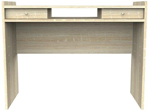poggiapiedi con contenitore Carta da zucchero Furniture 247 Flip