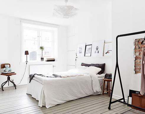Pintura paredes, BLANCA,pintura interior,Jotun Majestic Original, mate, calidad profesional, certificado ECOLÓGICO, bajo olor (4 litros, Blanco)