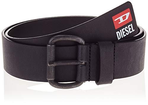 Diesel B-division Belt, T8013/Pr227, 80 para Hombre