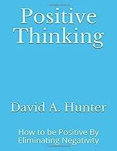 Mejor Let'S Positive Thinking de 2020 - Mejor valorados y revisados
