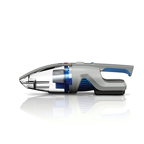 Hoover BH52150PC 20V Air Cordless Lightweight Handheld Vacuum (No Battery Included. Battery and Charger sold separately.)