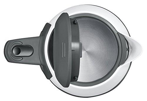 Bosch Hogar TWK6A011
