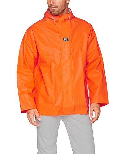 Helly Hansen Regenjacke HIGHLINER JACKET 70300 wasserdicht 200 S