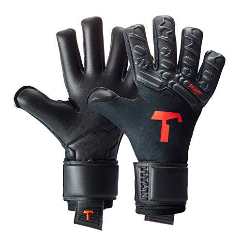 T1TAN GmbH -  T1TAN