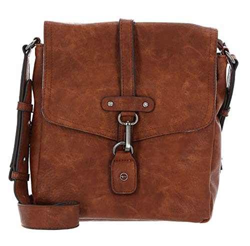 Tamaris Bernadette Crossbody Bag Größe One size Braun (braun)