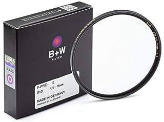 B+W Haze SC 010 - Filtro UV de 58 mm (B0000BZL67) | Amazon price tracker / tracking, Amazon price history charts, Amazon price watches, Amazon price drop alerts